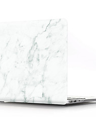 cheap -MacBook Case Oil Painting PVC(PolyVinyl Chloride) for MacBook Air 13-inch