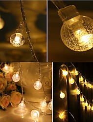 cheap -Unique Wedding Décor PCB+LED Wedding Decorations Wedding Party / Festival Garden Theme / Holiday / Architecture All Seasons