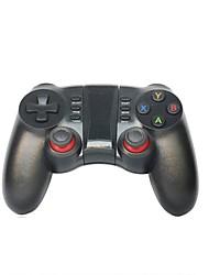 abordables -E -X2 Sans Fil Manette de contrôle de manette de jeu Pour Android ,  Portable / Cool Manette de contrôle de manette de jeu ABS 1 pcs unité