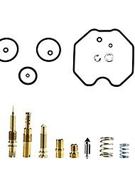Недорогие -Набор инструментов из смешанного материала skmei для функции обслуживания хвоста автомобиля инструмент для ремонта карбюратора