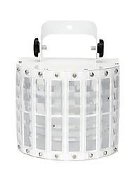 abordables -ktv lumière de la pièce conduit effet lumière tension large contrôle sonore autopropulsé club flash stade