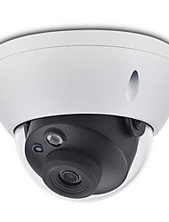cheap -Dahua® 6MP HD POE IP Camera IPC-HDBW4631R-AS 6MP Security Camera Smart H.265 IK10 IP67 Audio in/out & Alarm SD Card Slot Upgrade from IPC-HDBW4431R-AS Home Security Cameras