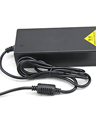 cheap -Factory OEM Power Supply DC24-500 for Security Systems 15 cm 1 kg