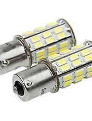 cheap -SENCART 2pcs T20(7440,7443) / 3156 / 3157 Motorcycle / Car Light Bulbs 20 W SMD 5630 800-1200 lm 42 LED / Halogen Fog Light / Daytime Running Light / Turn Signal Light For