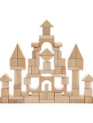 cheap -Building Blocks Geometric Pattern Cool Exquisite Kid's All Girls' 1 pcs