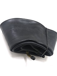 cheap -3.5 x 10 Wheel Inner Tube For Moped Scooter Dirt Pit Bike Motorcycle 3.5-10