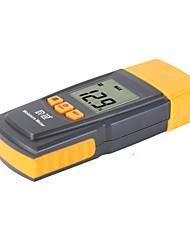 Недорогие -rz rz605 цифровой влагомер древесный материал 0-41% влагомер жк-дисплей влагомер древесины