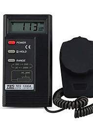 Недорогие -Factory OEM TES-1330A инструмент 20/200/2000/20000 Lux Измерительный прибор / Pro