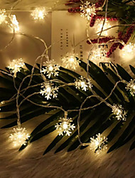 cheap -Unique Wedding Décor PCB+LED Wedding Decorations Wedding Party / Festival Beach Theme / Holiday / Romance All Seasons