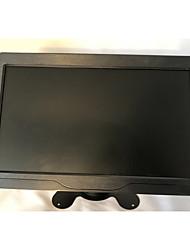 Недорогие -завод oem монитор мониторинга безопасности xsq101-2 для систем безопасности 24,5 * 16,5 * 40 см 1 кг