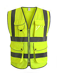 cheap -Safety Clothing for Workplace Safety Supplies Waterproof 0.2 kg