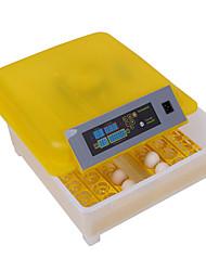 abordables -LITBest Nouveautés HT-48 pour Nouveaux Ustensiles de Cuisine Elégant / Indicateur d'alimentation / Créatif 220 V