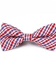 cheap -Boys' Party / Basic Bow Tie - Geometric Bow