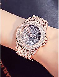 dijamantni satovi