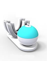 abordables -SKMEI Nouveautés 056562 pour Toilettes Etanche / Créatif 100 V