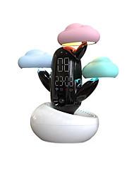 abordables -SKMEI Nouveautés N-YSGYDYS pour Salon / Étude / Chambre Adorable / Créatif 5 V