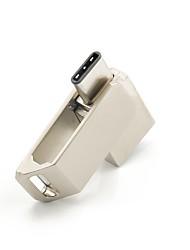 Недорогие -флешка диск USB USB 3.0 Металл Необычные Беспроводной диск памяти