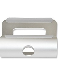 cheap -LITBest Laptop Stand Holder Aluminium alloy Portable Non-Slip Fan