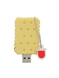 cheap -Ants 4GB usb flash drive usb disk USB 2.0 Silica Gel Cute / Capless