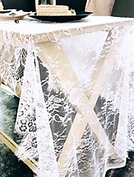cheap -Others Polyester Wedding Decorations Wedding / Party / Evening Garden Theme / Creative / Wedding All Seasons