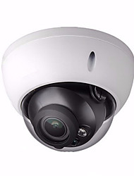 cheap -Dahua H.265 IPC-HDBW4631R-AS 6MP IP Camera IK10 IP67 IR 30M built-in SD card Audio and Alarm Interface HDBW4631R-AS POE Camera 2.8mm 3.6mm lens Security Surveillance