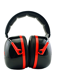 cheap -Ear Protector for Workplace Safety Supplies ABS Dust Proof 0.5 kg