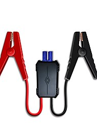 cheap -Car universal All years Vehicle Jump Starters For Car / Safety
