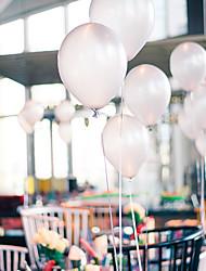 cheap -Balloon Latex 50 pcs Holiday