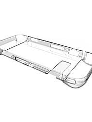 abordables -Contrôleur de jeu Pour Nintendo Commutateur ,  Portable Contrôleur de jeu PC 1 pcs unité