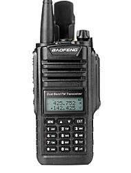 cheap -Baofeng® BF-A58 Walkie Talkie Handheld Waterproof 5KM-10KM 128 5W Two Way Radio