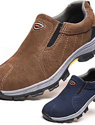 cheap -Safety Shoe Boots for Workplace Safety Supplies Flood Prevention Anti-piercing Breathable