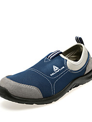 cheap -Safety Shoe Boots for Workplace Safety Supplies Anti-cutting