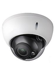 Недорогие -IP-камера dahua® 4-мегапиксельная hd poe h2.65 2.8-12 мм варифокальный объектив с электроприводом и видеонаблюдением poe 5-кратный оптический зум Слот для sd-карты ipc-hdbw4433r-zs