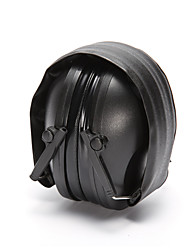 cheap -Ear Protector for Workplace Safety Supplies ABS Dust Proof 0.35 kg