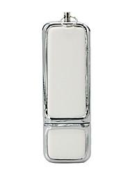 Недорогие -Ants 8GB флешка диск USB USB 2.0 Искусственная кожа Чехлы