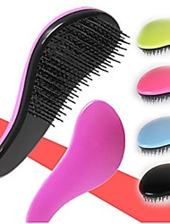 cheap -Hair Combs Composite / Plastic Wig Brushes & Combs Decorations Easy to Carry / Best Quality 1 pcs Daily Basic / Trendy
