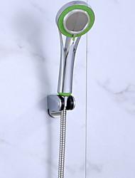 cheap -Contemporary Hand Shower Chrome Feature - Shower, Shower Head
