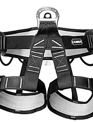 cheap -Safety Harness for Workplace Safety Supplies Steel Alloy Waterproof 1.05 kg