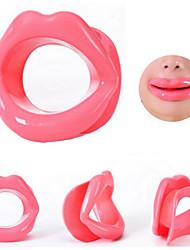 abordables -Design Tendance / Porter Maquillage 1 pcs Matériel mixte Autres Quotidien Maquillage Quotidien Multifonctionnel Professionnel orthèses Cosmétique Accessoires de Toilettage