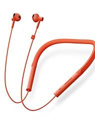 cheap -Xiaomi Youth Neckband Headphone Wireless 4.2 Comfy Sport Fitness