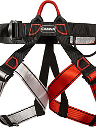 cheap -Safety Harness for Workplace Safety Supplies Steel Alloy Waterproof 0.5 kg