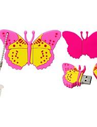 cheap -Ants 64GB usb flash drive usb disk USB 2.0 Silica Gel Covers