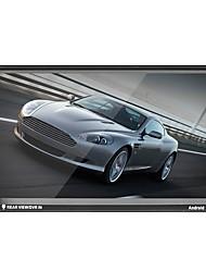 Недорогие -SWM 8802 7 дюймовый 2 Din Android 7.1 Автомобильный MP5-плеер / Автомобильный MP4-плеер / Автомобильный MP3-плеер Сенсорный экран / MP3 / Встроенный Bluetooth для Универсальный RCA / Другое Поддержка