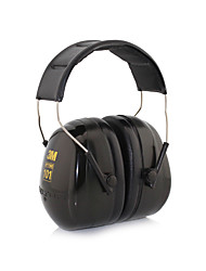 cheap -Ear Protector for Workplace Safety Supplies ABS 0.5 kg