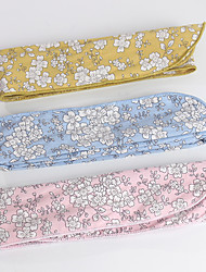 cheap -Cotton Fabric Headbands with Pattern / Print 1 Piece Daily Wear Headpiece