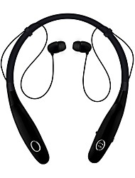 cheap -CIRCE HBS900S Neckband Headphone Bluetooth4.1 Bluetooth 4.1 Sports & Outdoors Stereo with Microphone with Volume Control Mobile Phone
