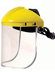 cheap -Safety Goggles for Workplace Safety Supplies Plastics Waterproof 0.5 kg
