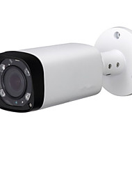 cheap -Dahua® IPC-HFW5431R-Z 4MP 80m Night Vision IP Camera Security Camera 2.7-12mm Motorized VF Lens Plug and play IR-cut Remote Access Dual Stream PoE Motion Detection