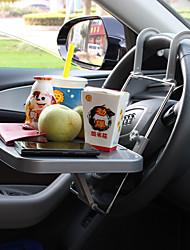 Недорогие -LITBest Стол для ноутбука Накладки от Toyokalon Портативные Складной Регулируемый угол Регулируемая высота Поклонник