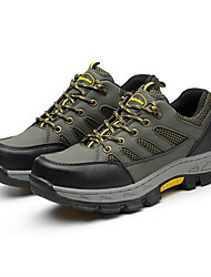 cheap -Safety Shoe Boots for Workplace Safety Supplies Anti-cutting Flood Prevention Anti-piercing